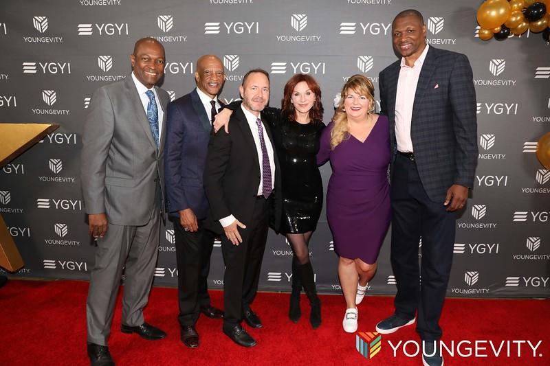 09-20-2019 Youngevity Awards Gala CF0083.jpg
