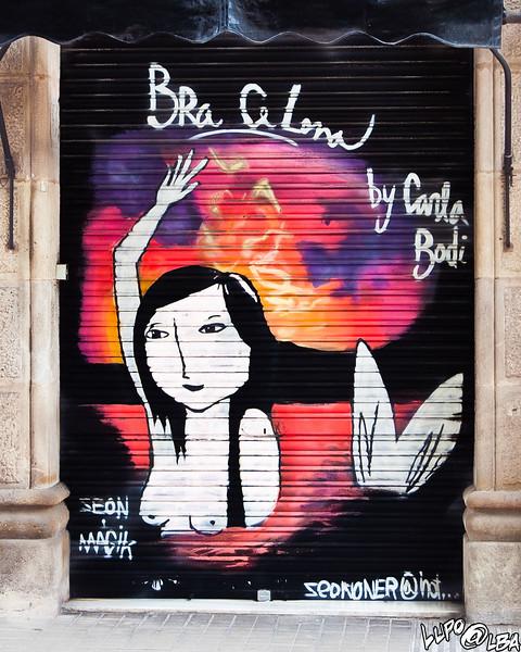 Barcellona20110604_0014.jpg