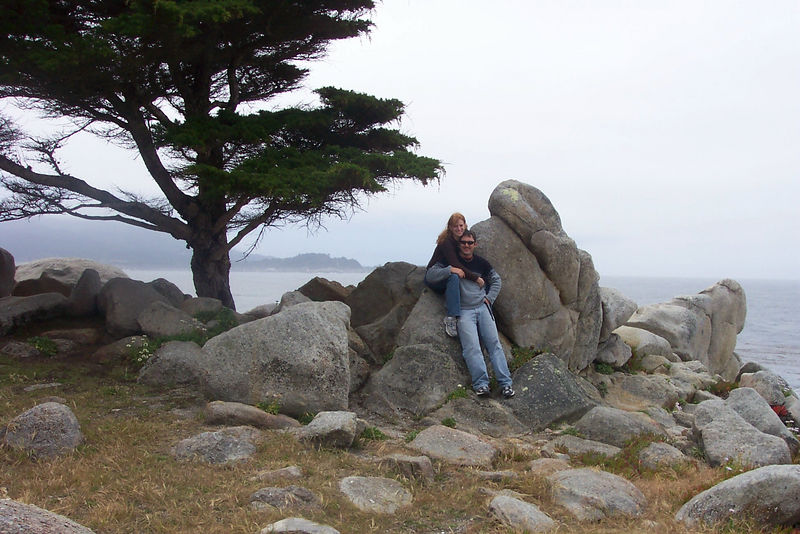 dave and I in pebble beach.jpg