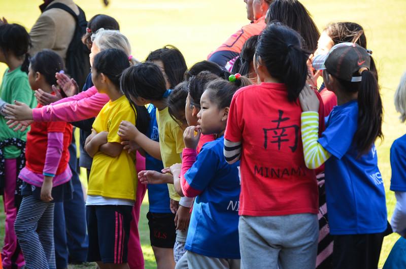 Elementary XC day 2014-35.jpg