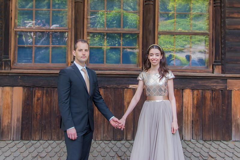 Ismael & Aida - Central Park Wedding-132.jpg