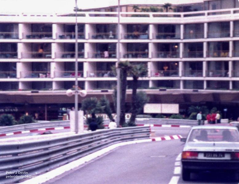 1983-05 F1 Monaco-116.jpg