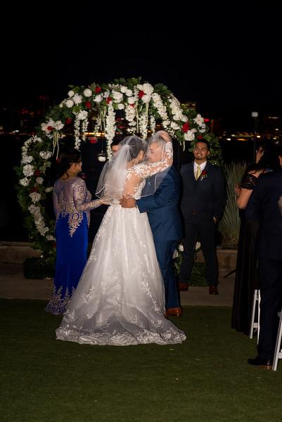 2017-DEC9_Wedding-259.jpg