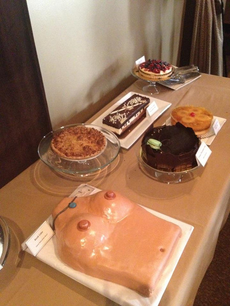 dessert dash table.jpg