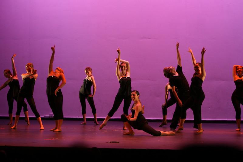 dance  9963.jpg