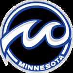 Minnesota Whitecaps