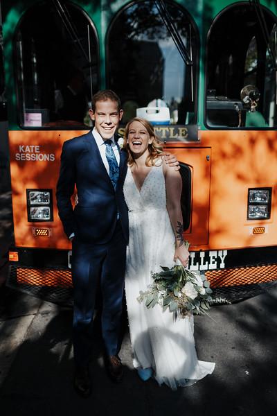 Schalin-Wedding-2926.jpg