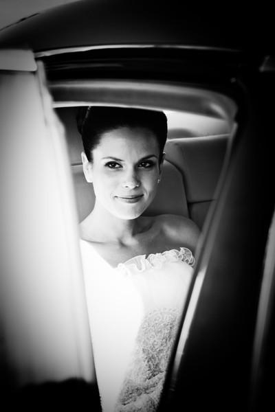 wedding-516-Edit.jpg