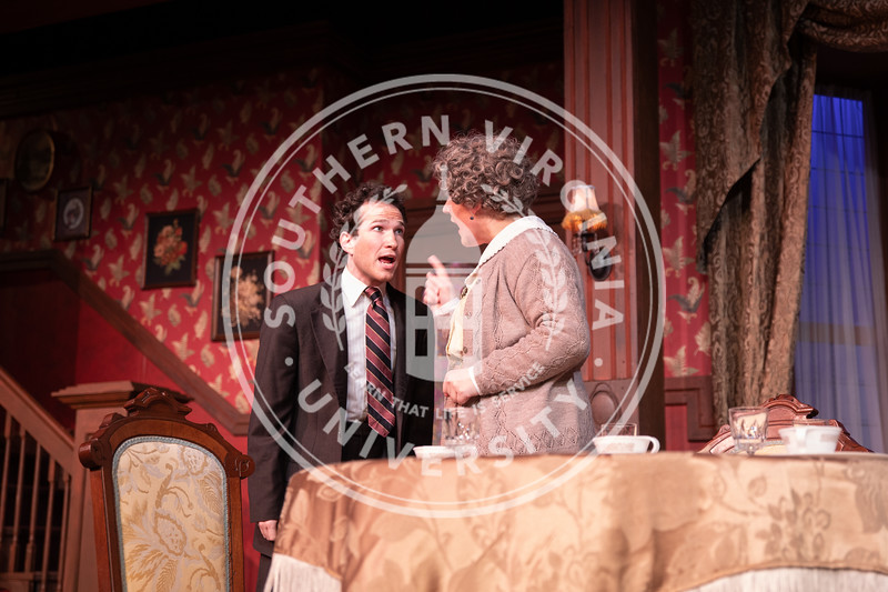 ARSENIC-AND-OLD-LACE-29.jpg