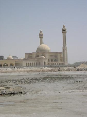 Manama 2006