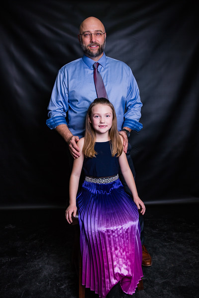 Daddy Daughter Dance-29567.jpg