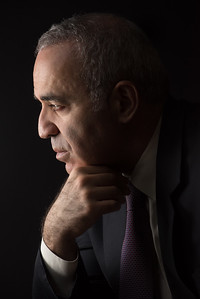 20161208_ Kasparov_00006-2