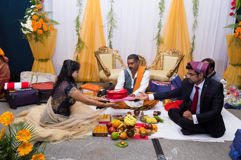 bangalore-engagement-photographer-candid-106.JPG