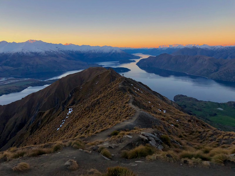 Roys Peak Fav iPhone Capture.jpeg