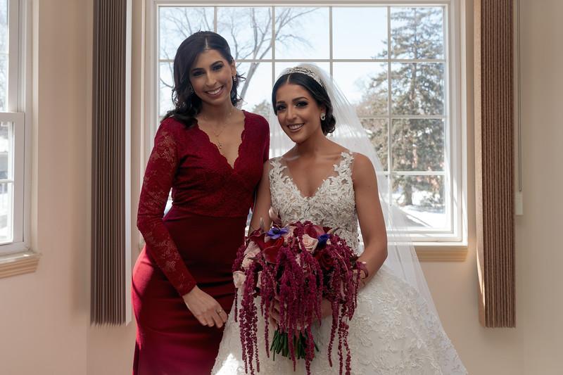 Heba&Jamal_bride-76.jpg