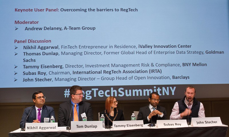 A-Team Group RegTech Summit NYC Nov 17 (59 of 193).jpg