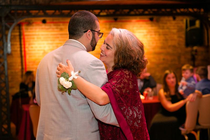 wedding (874 of 1070).jpg