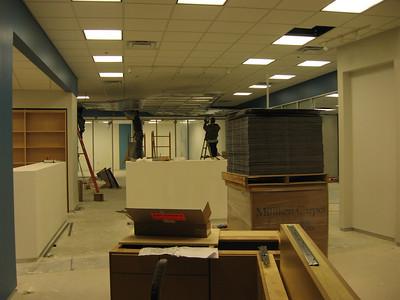 Renovation_Library Dec.14