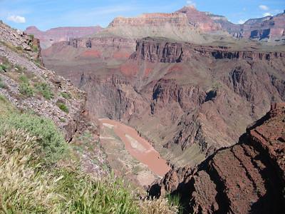 Grand Canyon 04.30.05