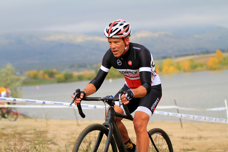 Feedback @ 2013 Colorado Cross Classic (139).JPG
