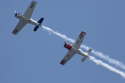 Marine Aviation 100th Anniversary