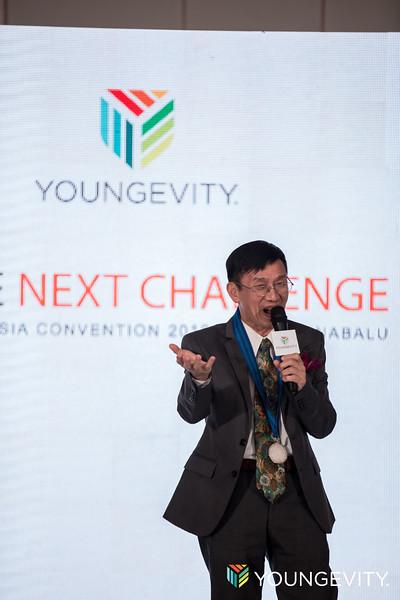 youngevity 19th C2-941.jpg