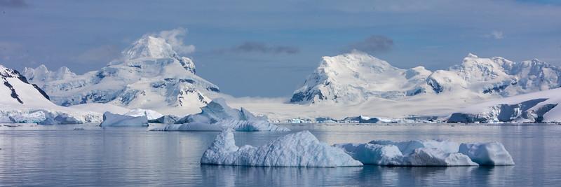 2019_01_Antarktis_03740.jpg