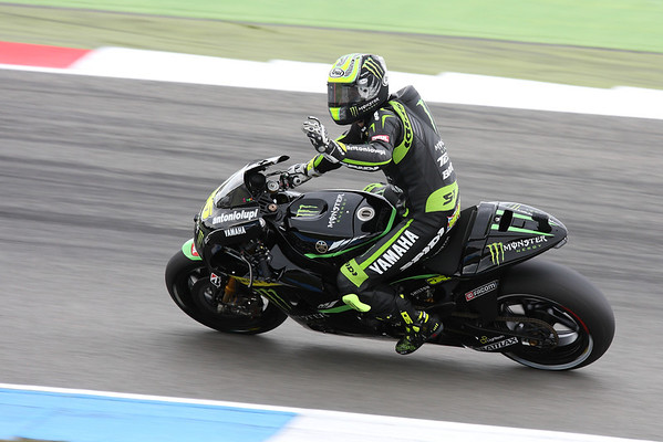 MOTOGP Dutch TT Assen 2013