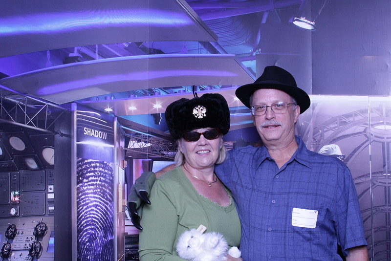 Guest House Events Photo Booth Originals - Educator Night Out SpyMuseum (12).jpg