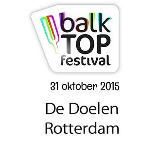 2015-1031 Balkfestival