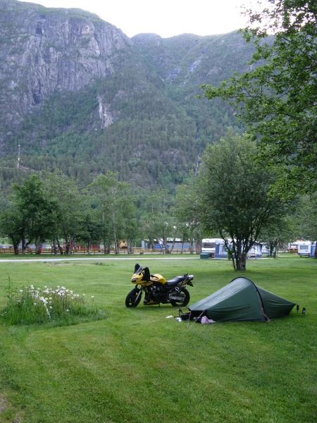 camped.jpg