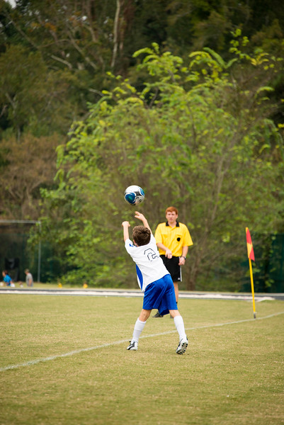 Gladiator Soccer PRUMC (5 of 33).jpg