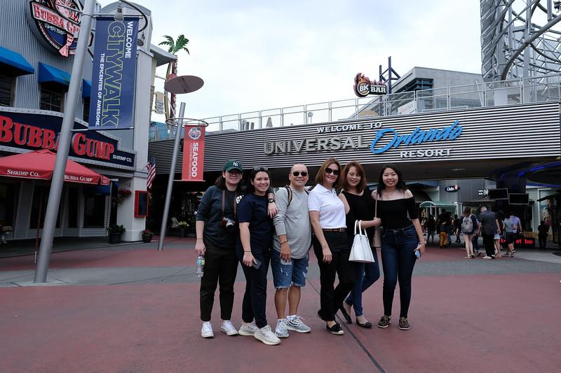 Universal Studio 2019-4.jpg