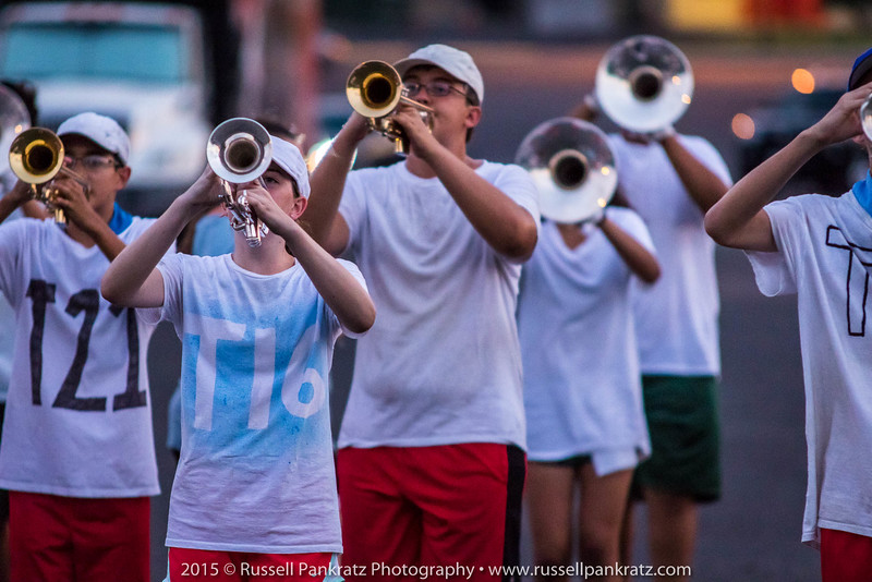 20150811 8th Afternoon - Summer Band Camp-206.jpg
