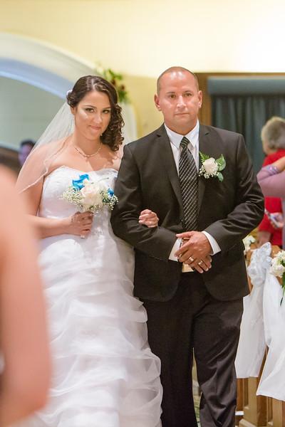 Jennifer & Wilkins - Nuestra Boda-52.jpg