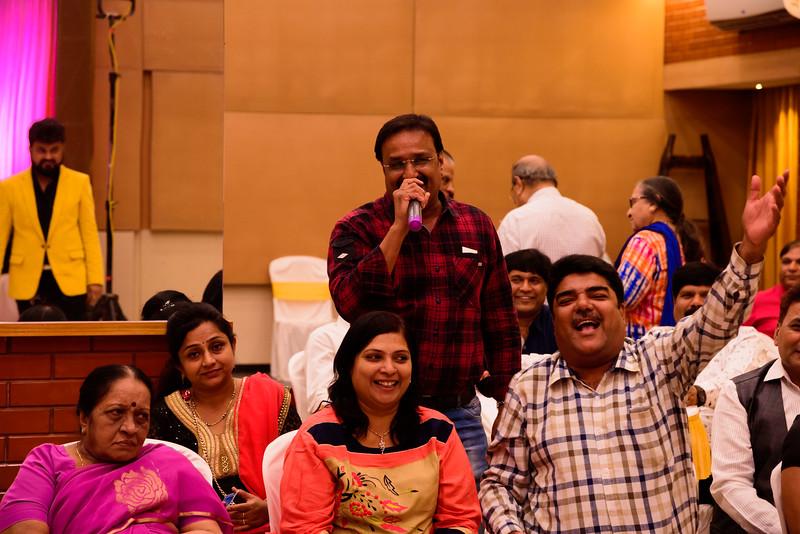Rituraj Birthday - Ajay-6044.jpg