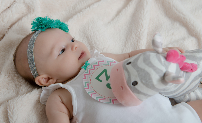 Ava 3rd month-24.jpg