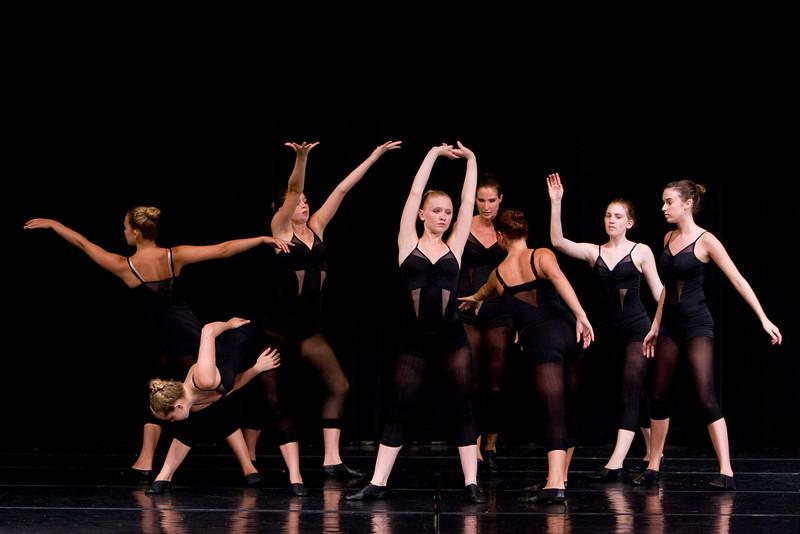 DDS 2008 Recital-201
