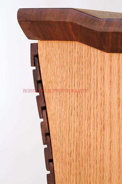 13-Wishbone Hutch Back Links Detail.jpg