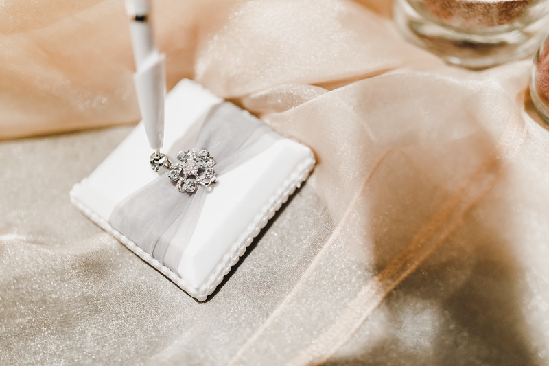 Briana-Gene-Wedding-Franchescos-Rockford-Illinois-November-2-2019-458.jpg