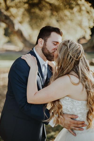 Casey-Wedding-5275.jpg