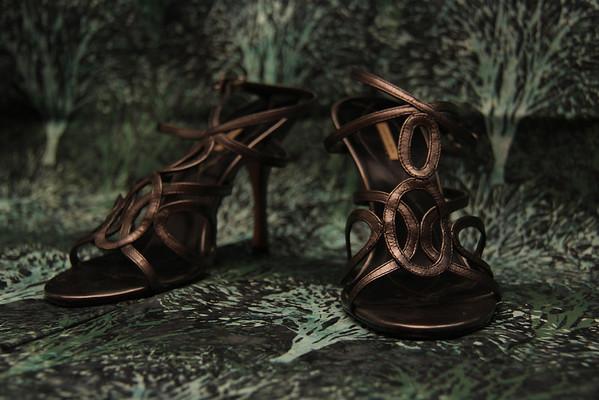 12.29.13 Maxstudio Sandals