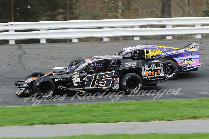 NWMT-STF-ARI-15-Chase Dowling, 85-Todd Szegedy-55102.jpg