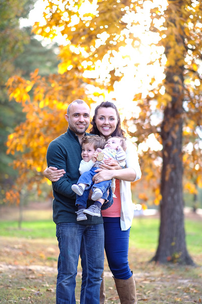 Family Pics Nov-4343.jpg