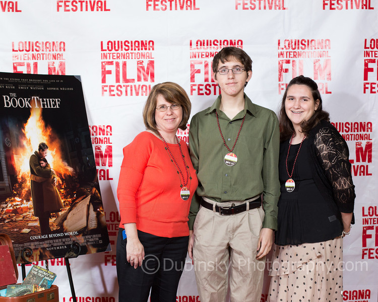 liff-book-thief-premiere-2013-dubinsky-photogrpahy-highres-8725.jpg