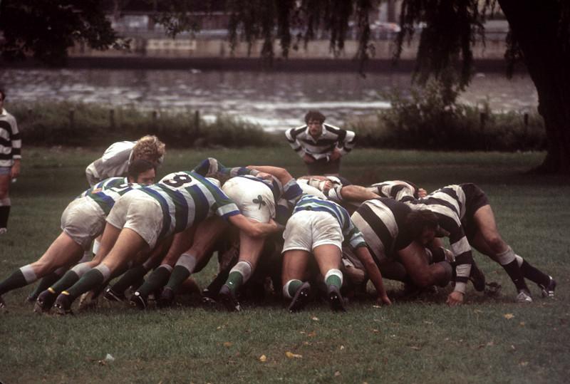 1976-10 John Playing Rugby-5.jpg