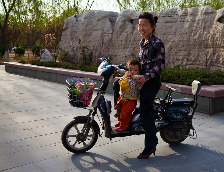2011 山東省, 清島市 ShanDong Province, TsingTao City (16 of 118).jpg