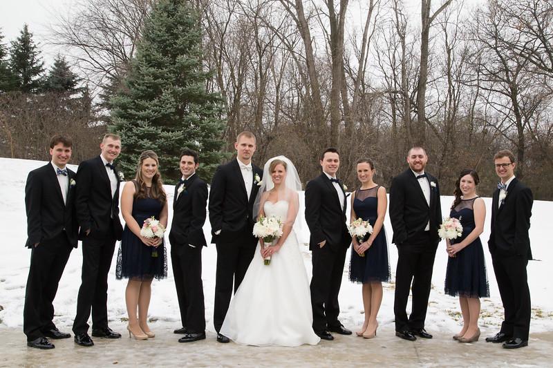 Klinghagen Wedding (71).jpg