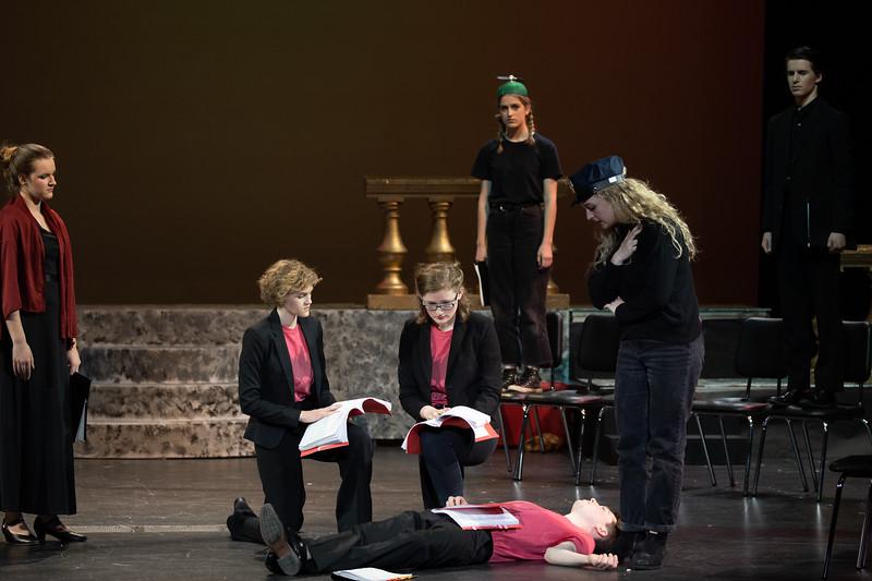 Hamlet-113.jpg