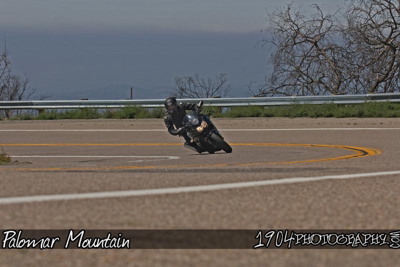 20090321 Palomar 387.jpg